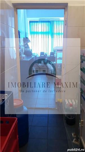 Imobiliare Maxim - spatiu comercial - imagine 2