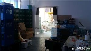 Imobiliare Maxim - spatiu comercial - imagine 3