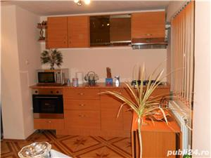 APARTAMENT GIURGIU - imagine 5