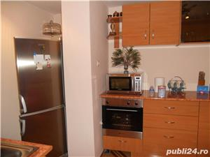 APARTAMENT GIURGIU - imagine 2