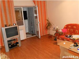 APARTAMENT GIURGIU - imagine 3