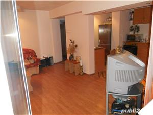 APARTAMENT GIURGIU - imagine 6