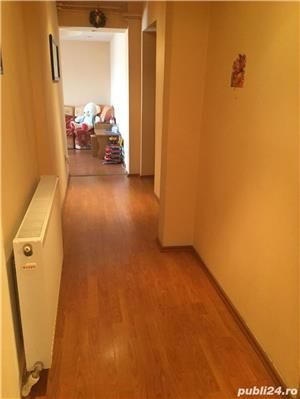 APARTAMENT GIURGIU - imagine 4
