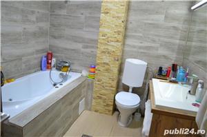 Apartament 2 camere de vanzare Dacia,61000 EUR - imagine 4