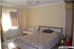 Apartament 2 camere de vanzare Dacia,61000 EUR - imagine 3