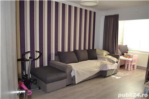 Apartament 2 camere de vanzare Dacia,61000 EUR - imagine 2