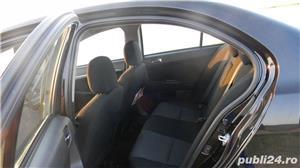 Mitsubishi Lancer - imagine 6