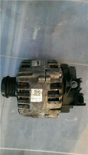 Alternator ford galaqy - imagine 1