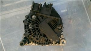 Alternator ford galaqy - imagine 2