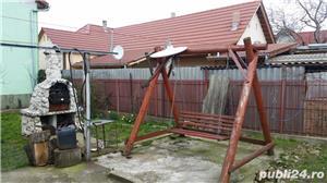 Vând vilă și căsuță la numai 78000 euro - imagine 3