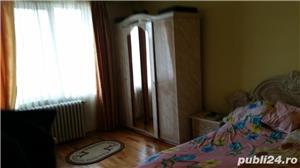 Vând vilă și căsuță la numai 78000 euro - imagine 9