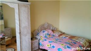 Vând vilă și căsuță la numai 78000 euro - imagine 10