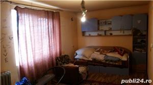 Vând vilă și căsuță la numai 78000 euro - imagine 8