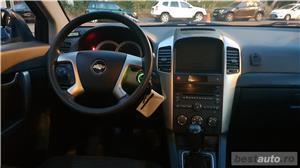 Chevrolet captiva - imagine 6