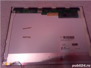 Display Toshiba Satellite Pro A30 - imagine 3