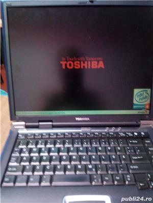 Display Toshiba Satellite Pro A30 - imagine 2