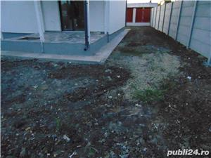 FARA COMISIOANE casa cu 4 camere si 2 bai P+1+pod terasa beci finisaje de calitate LA CHEIE - imagine 15