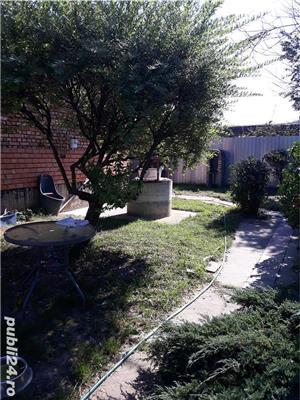 Casa  - imagine 11