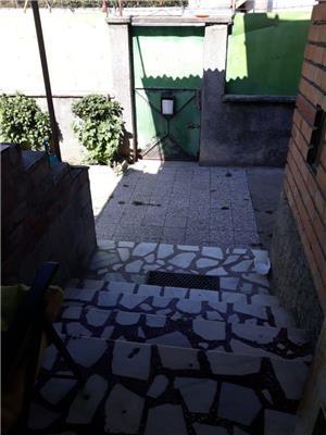 Casa  - imagine 8