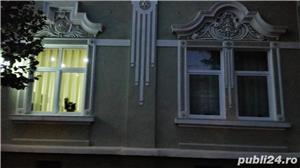 Casa de vanzare Fagaras, judet Brasov - imagine 1