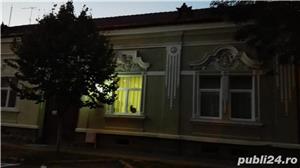 Casa de vanzare Fagaras, judet Brasov - imagine 2