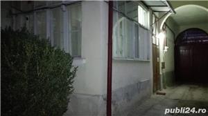 Casa de vanzare Fagaras, judet Brasov - imagine 4