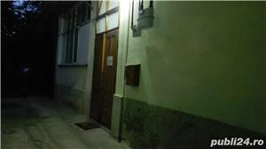 Casa de vanzare Fagaras, judet Brasov - imagine 3