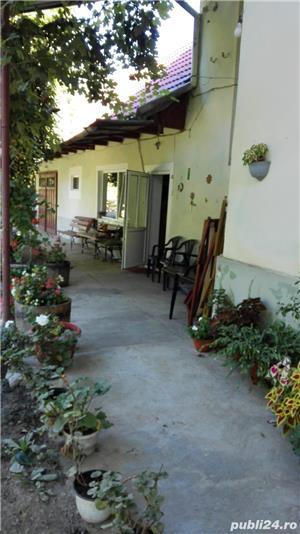 Casa de vanzare Fagaras, judet Brasov - imagine 5