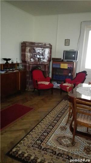 Casa de vanzare Fagaras, judet Brasov - imagine 9