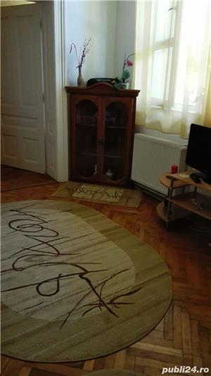 Casa de vanzare Fagaras, judet Brasov - imagine 6