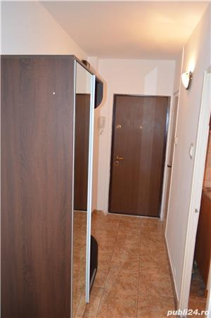 P.F. inchiriez apartament 2 camere - imagine 4