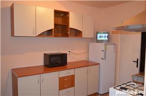 P.F. inchiriez apartament 2 camere - imagine 7