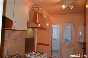 P.F. inchiriez apartament 2 camere - imagine 6