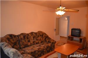 P.F. inchiriez apartament 2 camere - imagine 2