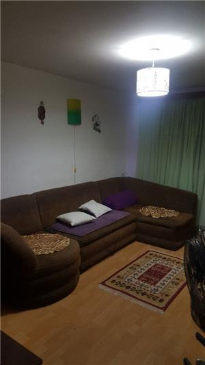 Apartament 4 camere - imagine 4