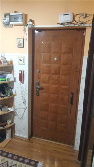 Apartament 4 camere - imagine 6