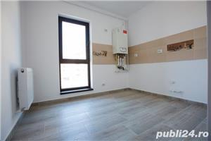 Garsoniera, Finisaje Premium, Prima Casa - imagine 2
