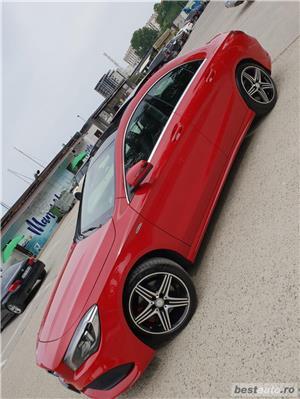 Mercedes-benz Clasa CLA - imagine 1