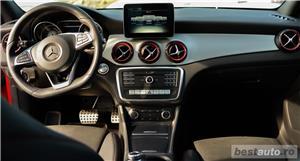 Mercedes-benz Clasa CLA - imagine 2