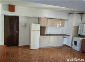Apartament mare, 90 mp utili, centrala cu gaz - imagine 3
