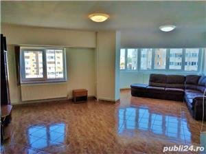 Apartament mare, 90 mp utili, centrala cu gaz - imagine 1