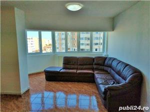 Apartament mare, 90 mp utili, centrala cu gaz - imagine 5
