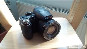 FUJIFILM FINEPIX S4000 - imagine 1