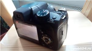 FUJIFILM FINEPIX S4000 - imagine 3