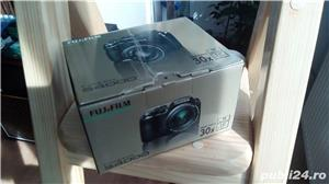 FUJIFILM FINEPIX S4000 - imagine 6