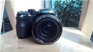FUJIFILM FINEPIX S4000 - imagine 5