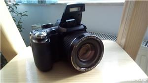 FUJIFILM FINEPIX S4000 - imagine 2