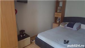 vanzare apartament  - imagine 4