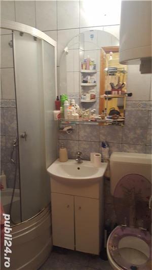 vanzare apartament  - imagine 8