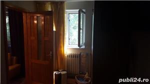 vanzare apartament  - imagine 5